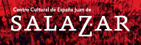 Centro Cultural de España Juan de Salazar